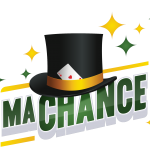 casino MaChance avis